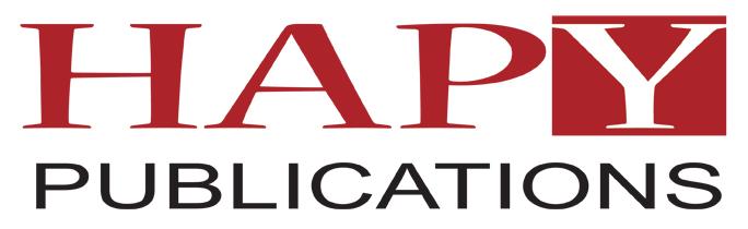 HAPY Publications